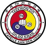 copy-ODK-logo.jpg