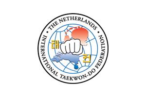ITF-NL