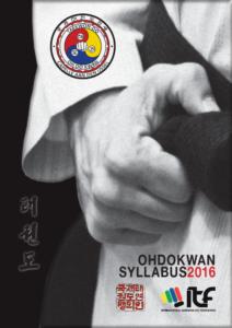odk-syllabus-2016-1